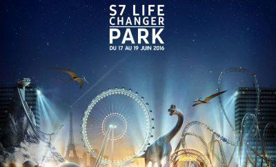 samsung-s7-life-changer-park
