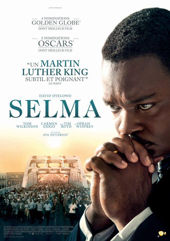 selma-film-affiche