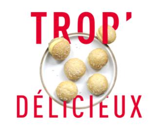 tarte-tropezienne-version-mini-baby-trop-delicieux