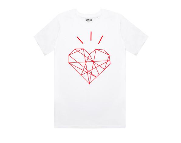 tee-shirt-heart-beat-samo-galerie