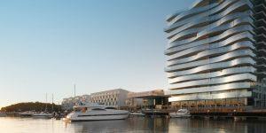 troia-design-hotel-portugal 2