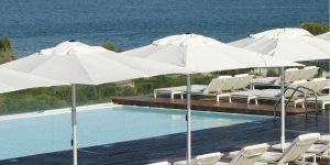 troia-design-hotel-portugal