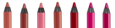 urban-decay-crayon-lèvres