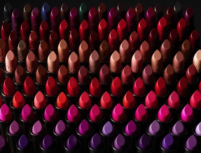 urban-decay-vice-lipstick-100-couleurs