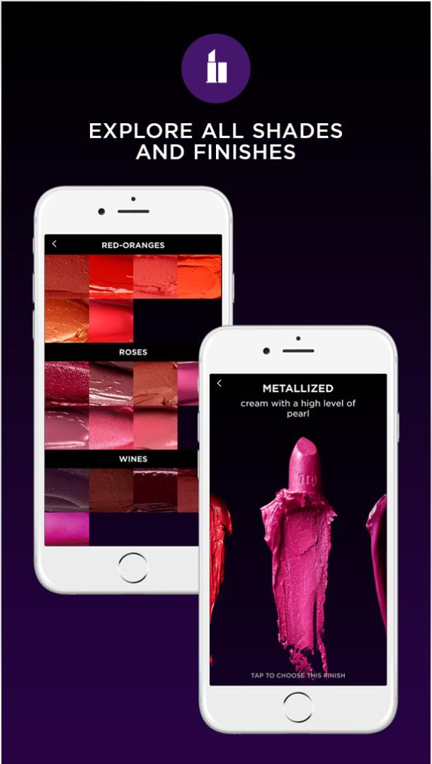 urban-decay-vice-lipstick-app 2