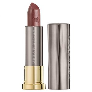 urban-decay-vice-lipstick-metallized-amulet