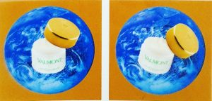 valmont-bouffée-oxygène-peau-Deto2x-Cream 3
