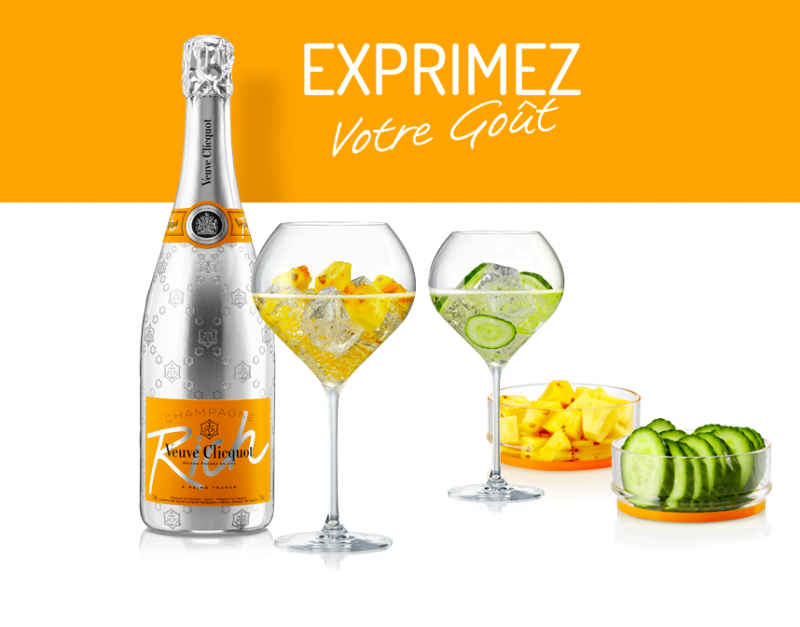 veuve-clicquot-rich 2