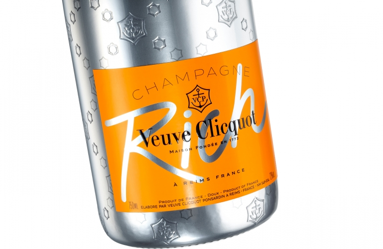 veuve-clicquot-rich 3