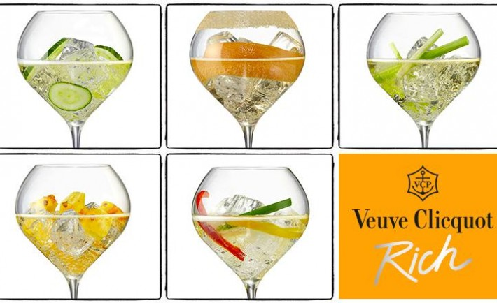 veuve-clicquot-rich-cocktails