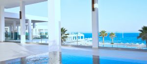white-palace-grecotel-luxury-crete-rethymnon
