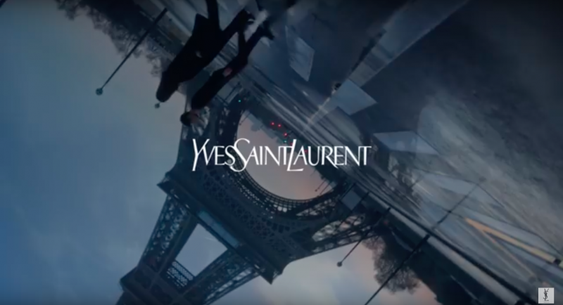 yves-saint-laurent-declare-flamme-paris-Mon-Paris-ysl-film 5