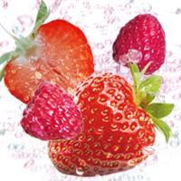 yves-saint-laurent-declare-flamme-paris-Mon-Paris-ysl-fraise-framboise
