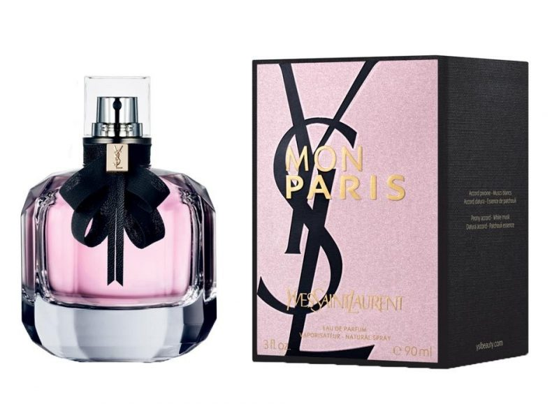 yves-saint-laurent-declare-flamme-paris-ysl-mon-paris-eau-de-parfum