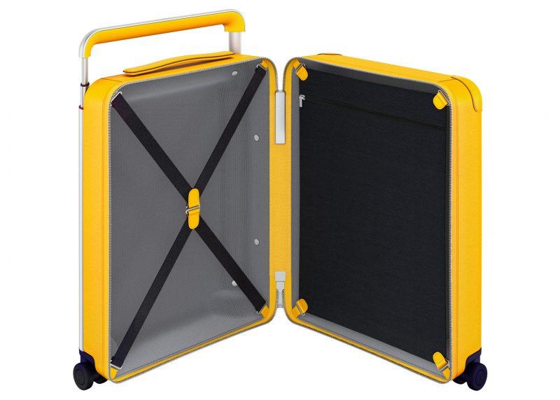 bagage-voyageur-21e-siecle-interieur