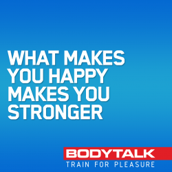 bodytalk-pour-faire-du-sport-un-plaisir-mood-of-the-day 2