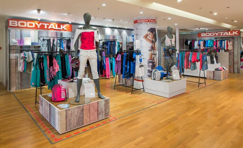 bodytalk-pour-faire-du-sport-un-plaisir-pop-up-store-galeries-lafayette-haussmann