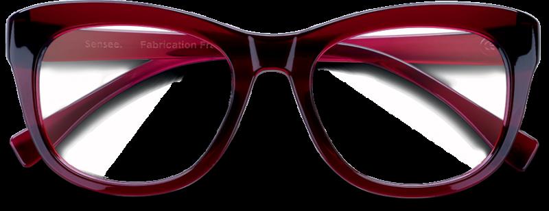 cet-ete-sensee-prend-de-hauteur-passion-lunettes
