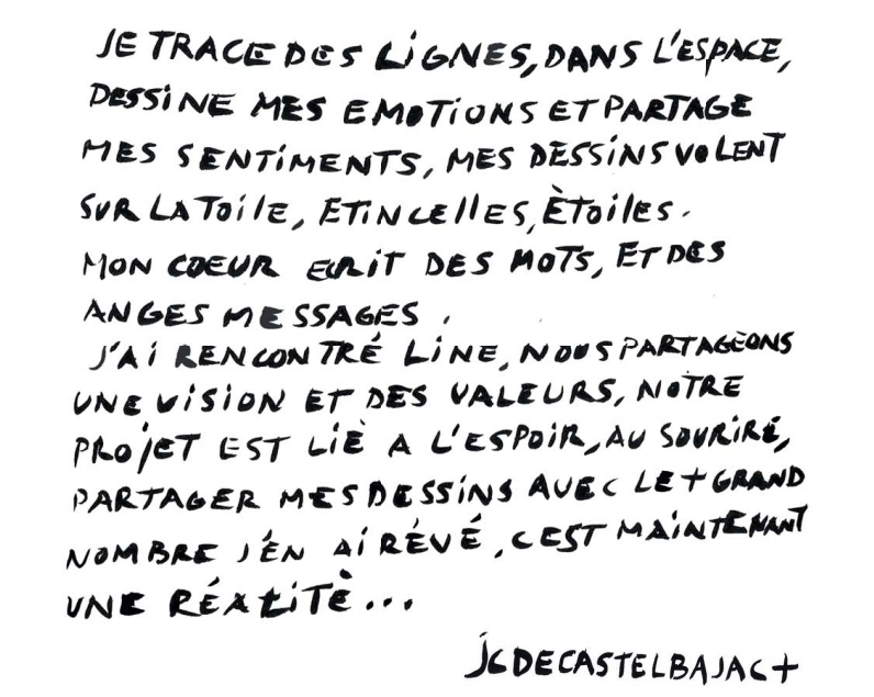 collection-de-stickart-jc-de-castelbajac-citation