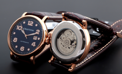 grayton-watches-montres-hommes