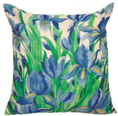 iris-elu-fleur-de-lannee-fragonard-coussin