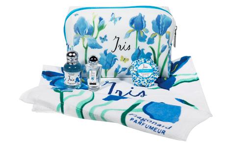 iris-elu-fleur-de-lannee-fragonard-trousse
