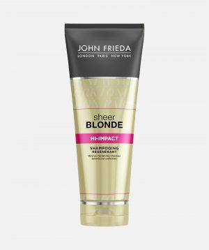 les-hommes-préfèrent-les-blondes-Sheer-blonde-hi-impact-shampooing-régénérant