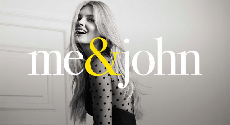 les-hommes-préfèrent-les-blondes-john-frieda-me-&-john