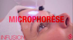 mon-secret-pour-faire-10-ans-de-moins-softmesology-microphorèse