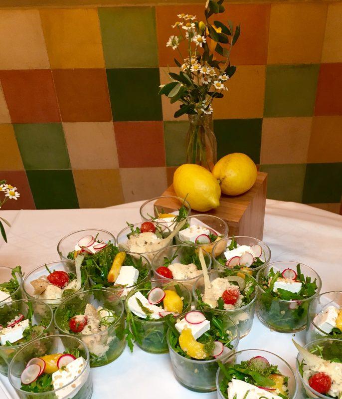 on-dirait-le-sud-à-paris-brasserie-salade-du-sud