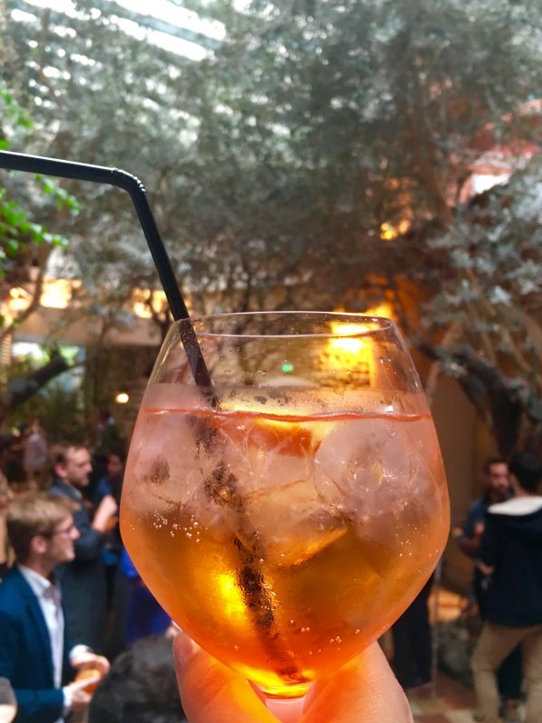 on-dirait-le-sud-à-paris-brasserie-spritz