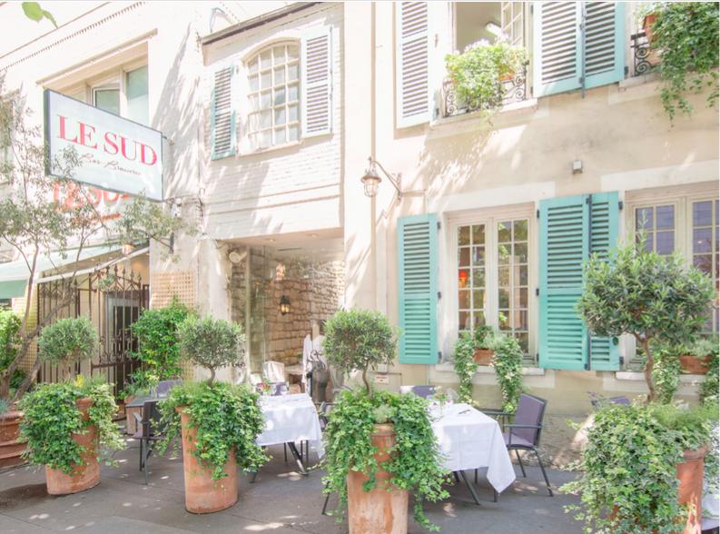 on-dirait-le-sud-à-paris-brasserie-terrasse