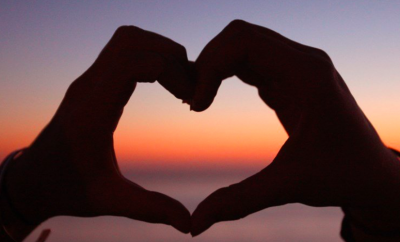 partagez-amour-rio-omega-viva-rio