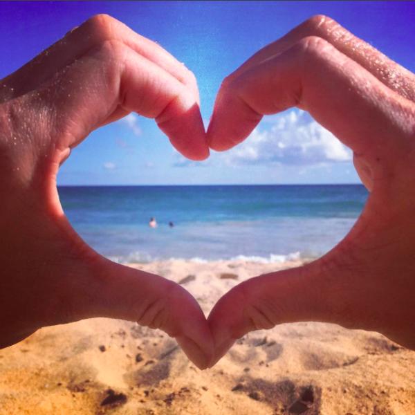 partagez-amour-rio-omega-viva-rio-coeur 1