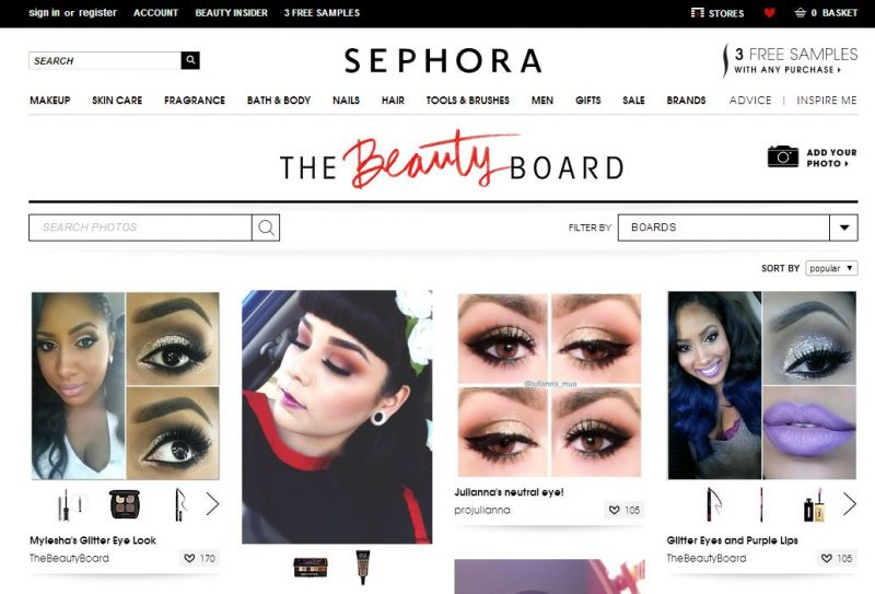 partagez-inspirations-beauty-board-acheter