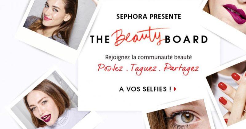 partagez-inspirations-beauty-board-sephora