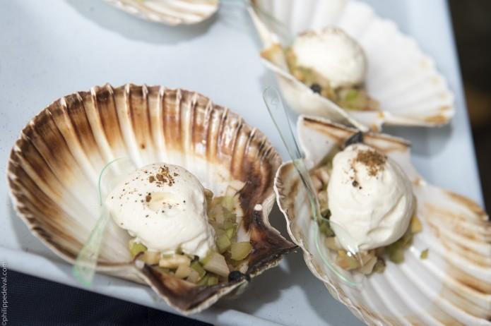 poire-domfront-nouvel-aperitif-de-lete-recette-olivier-briand