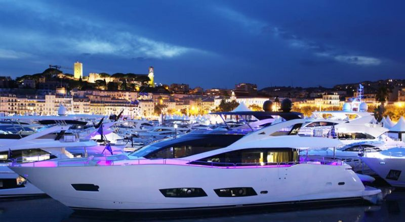 zannetti-cannes-yachting-festival 2