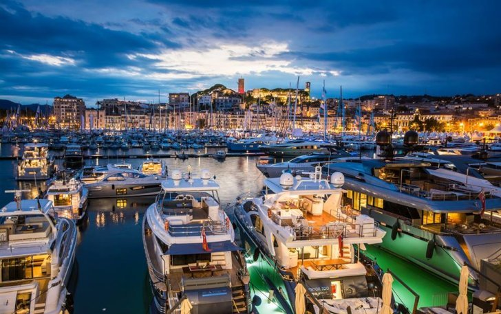 zannetti-cannes-yachting-festival 3