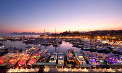 zannetti-cannes-yachting-festival