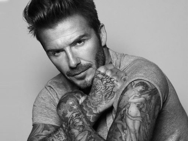 David-Beckham-x-Biotherm-Homme-force-supreme