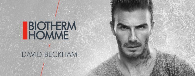 David-Beckham-x-biotherm-homme-force-suprême 2