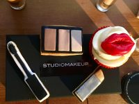 STUDIOMAKEUP-chacun-inventer-maquillage 1
