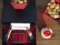 STUDIOMAKEUP-chacun-inventer-maquillage 4