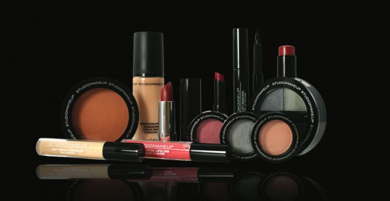 STUDIOMAKEUP-chacun-inventer-maquillage-ligne-produits