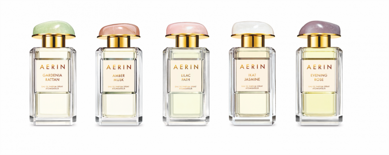 aerin-hommage-beaute-intemporelle-roses-rose-de-grasse-parfums