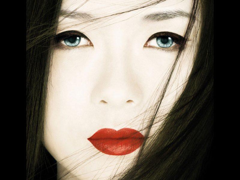 anti-age-entrez-dans-tradition-japonaise-Peau-geisha