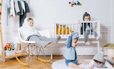 baby-alpaga-fibre-naturelle-enfants