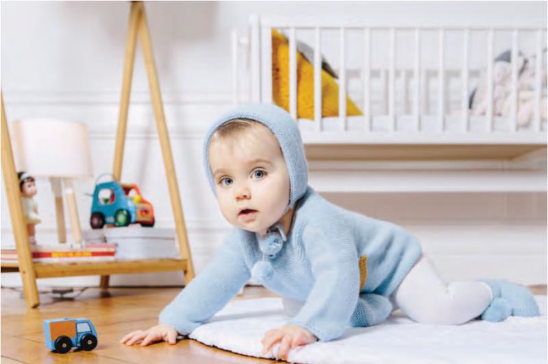 baby-alpaga-fibre-naturelle-enfants-bonnet-grenadine-chaussons-eclair