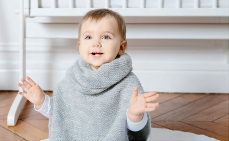 baby-alpaga-fibre-naturelle-enfants-cape-badaboum